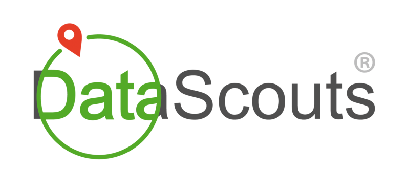 DataScouts 1.6 – Whatchanged?