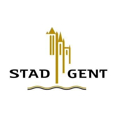 Centralizing Ghent's opening hours