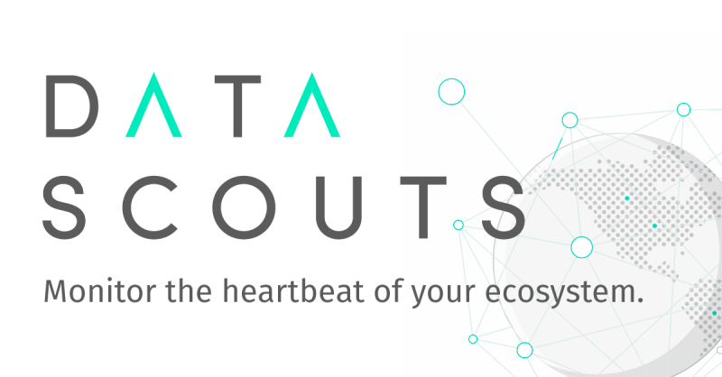 Want to Become a DataScouts & EcosystemExpert?